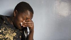 Gâmbia proíbe mutilação genital