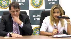 'Minha convicção é de que houve estupro', diz delegada que assumiu caso no