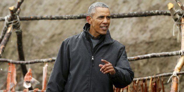 Barack Obama comenta em história comovente da página 'Humans of New