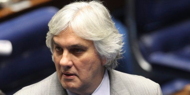 Imunidade parlamentar não é impunidade, dizem ministros do