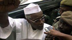 Ex-presidente do Chade é condenado à prisão perpétua por estupro, tortura e