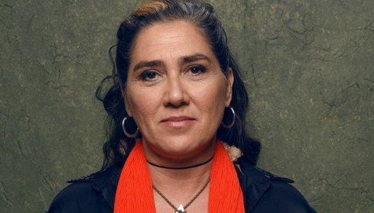 Anna Muylaert: 'Quando seu filme vale dinheiro, você chega na zona