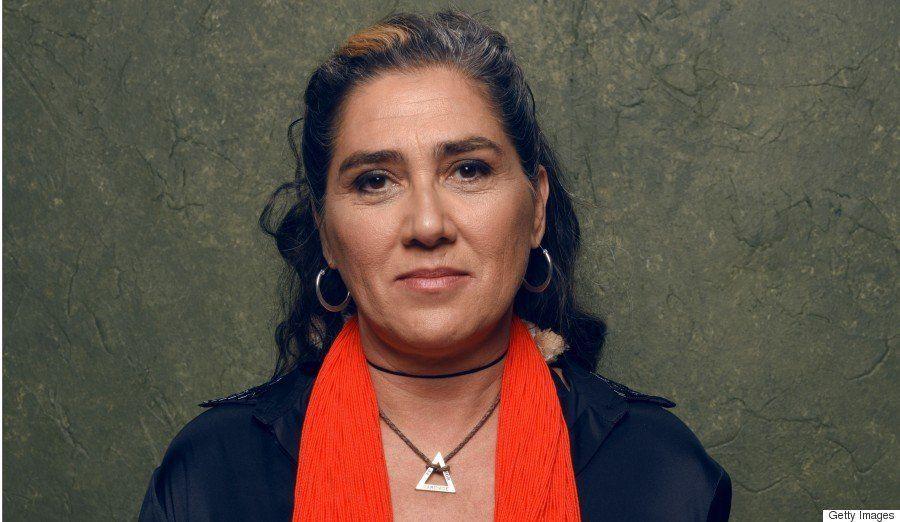 Diretora de 'Que Horas Ela Volta?', Anna Muylaert, comenta machismo e o espaço das mulheres no