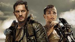 Feminista e revolucionário, 'Mad Max' merece o Oscar de Melhor