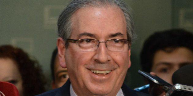 Aprovada no Senado, proibição de doações empresariais a partidos será derrubada na Câmara, garante Eduardo