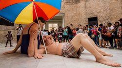 Imagina ir a vários museus de São Paulo de GRAÇA por tempo