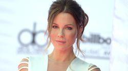 Kate Beckinsale explica por que Michael Bay a escolheu para 'Pearl