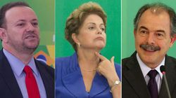 Lava Jato: Dilma faz reunião de emergência e ministros negam