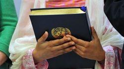 Carta das Nações Unidas completa 70