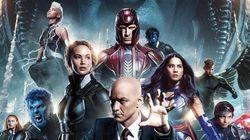 9 personagens que mostram como 'X-Men' é uma metáfora sobre