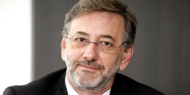 Novo secretário da Justiça de São Paulo promete priorizar combate à violência contra