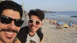 ASSISTA: Como se divertir no Rio de Janeiro além das