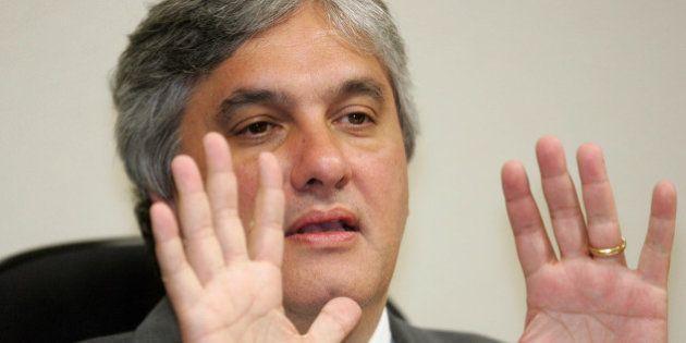 Delcídio Amaral: Todas as votações similares serão abertas, diz Calheiros; Veja como cada senador