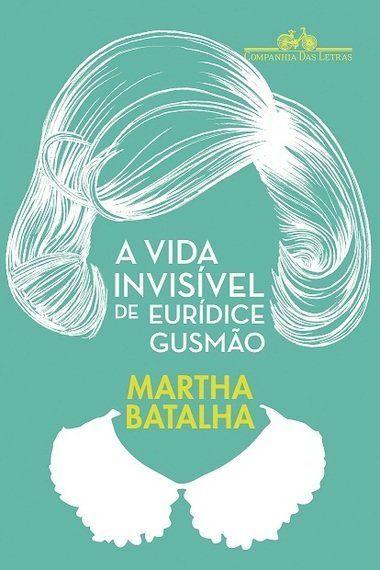 Entrevista: Martha Batalha retrata a vida invisível das donas de casa