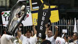 Câmara de Porto Alegre aprova projeto de lei que proíbe o