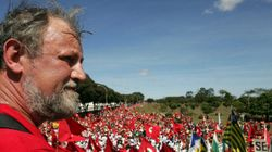 'Dilma precisa mudar as burrices que vem fazendo', diz líder do