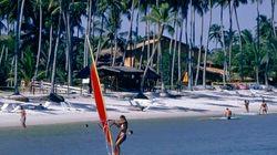 Os 10 destinos brasileiros mais baratos para viajar no Ano