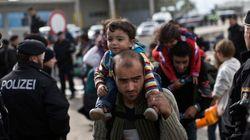Brasil já concede mais vistos de refugiados a sírios que países