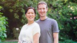 Facebook terá 4 meses de licença paternidade remunerada em todo o