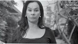 Solange Couto: '37 personagens. 25 empregadas. 7 não