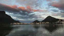 Lagoa Rodrigo de Freitas pode ser completamente despoluída até Olimpíadas, diz