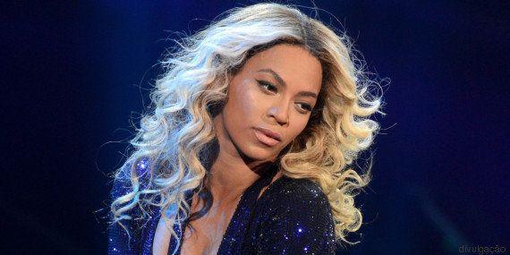 11 mulheres famosas que defendem o seu direito a ter um