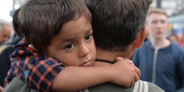 Brasil tem uma boa política de acolhimento de refugiados, dizem