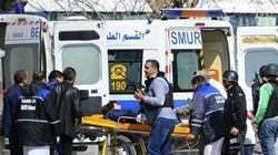 O ataque à Tunísia e a luta por