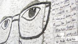 Série de vídeos explica Pedagogia da Autonomia, de Paulo