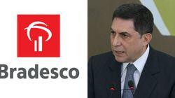 Zelotes: Presidente do Bradesco é indiciado por corrupção e lavagem de