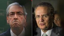 Reforma Política do Senado contraria a