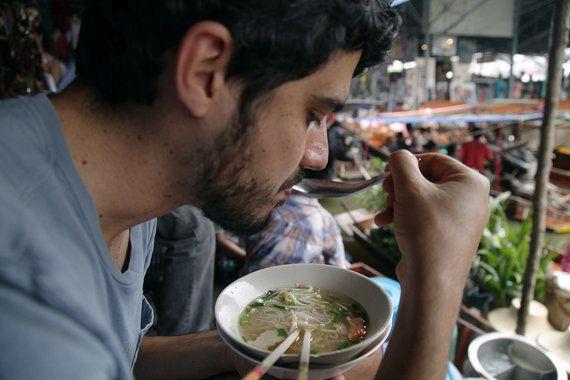 Sabores da Ásia: Melhores pratos para incluir no cardápio da sua