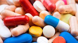 Pílula do câncer é reprovada em teste e considerada