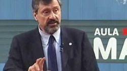 Em meio a escândalos, Torquato Jardim assume Ministério da