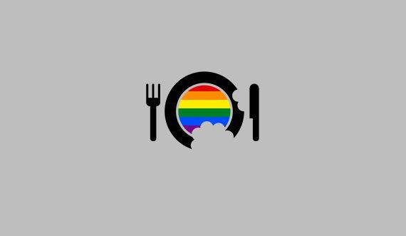 Antes de legalizar o casamento gay, você precisa acabar com a fome do