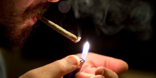 Descriminalização do porte de drogas no STF caminha para continuar sendo crime, diz