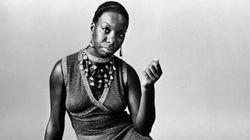 'A outra mulher' dentro de Nina Simone: Por que a alta sacerdotisa do soul está