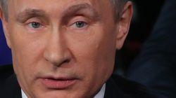 Rússia X Turquia e a impossibilidade de uma Terceira Guerra