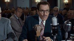 Para quem gosta de 'política internacional', o Oscar 2016 é quase um