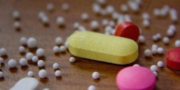 Ministério da Ciência, Tecnologia e Inovação libera verba para 'pílula do