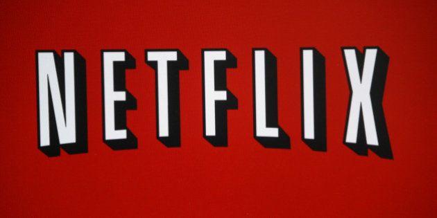 13 fatos sobre o Netflix que você (provavelmente) não