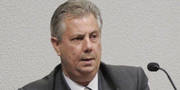 Advogado de Cerveró é preso no Rio de Janeiro pela Polícia Federal ao desembarcar no