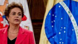 Dilma não vai ao aniversário do PT: 'Eu não governo só para o