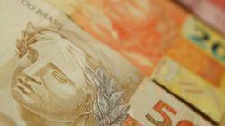 'Recessão profunda' no Brasil vai até 2017, diz