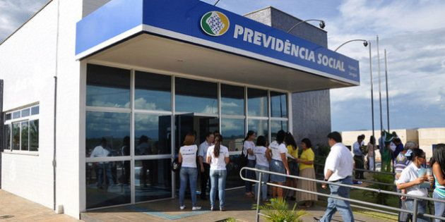 Governo autoriza preenchimento de 1,1 mil vagas no