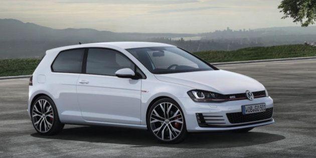 Defeito no circuito elétrico faz Volkswagen anunciar recall para 170 mil modelos Gol no