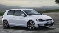 Volkswagen faz recall para 170 mil modelos Gol no