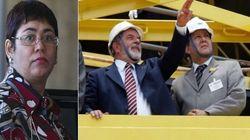 Zelotes: Dois ex-ministros do governo Lula são citados na CPI do