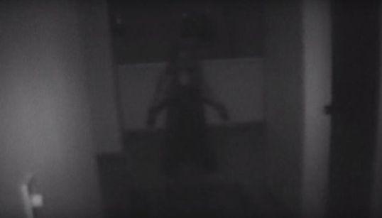 11 Vídeos assustadores que você encontra na