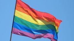 Moçambique descriminaliza homossexualidade e